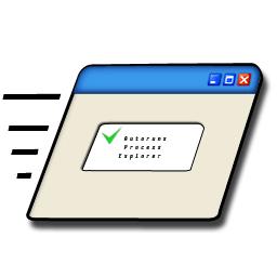 Lista E Programeve
